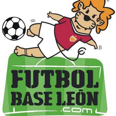 logo_futbolbase_web