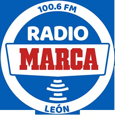 logo_rmarcaleon